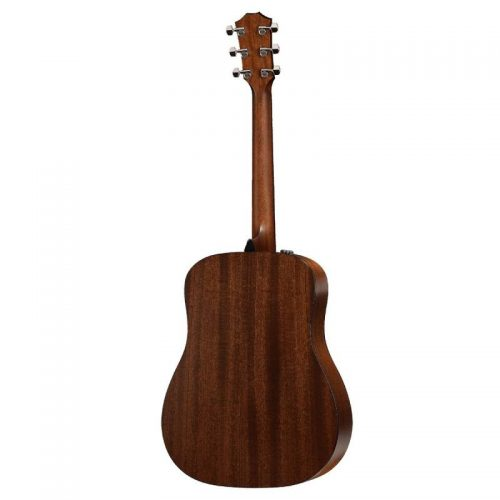 mat sau guitar taylor 310e