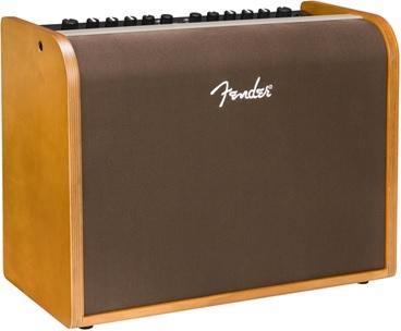 Loa Fender Acoustic 200