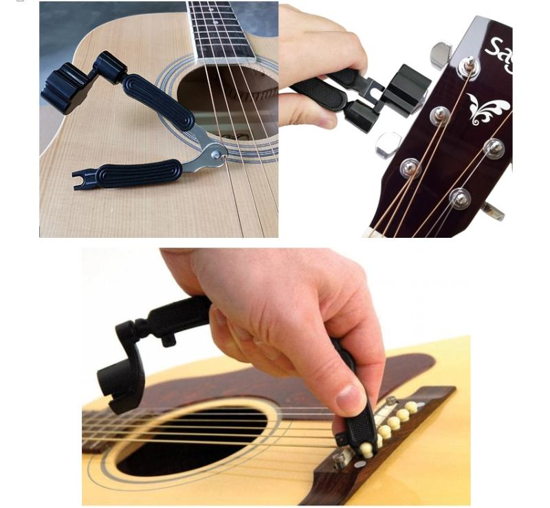 cac dung cu thay day dan guitar