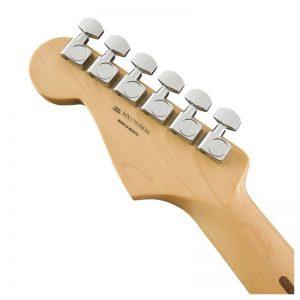 can dan guitar dien fender player stratocaster hss mn 3 color sunburst