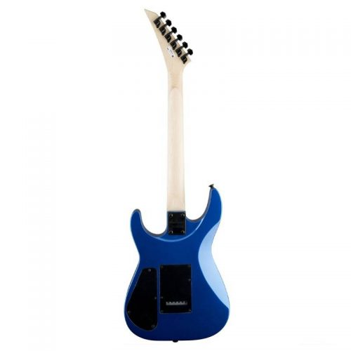 can dan jackson series dinky js11 metallic blue (2)