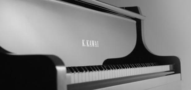 dan grand piano kawai moi