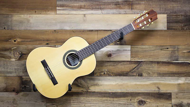dan guitar day nhua