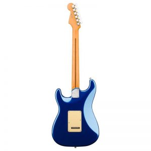 mat sau guitar fender american ultra stratocaster hss rw