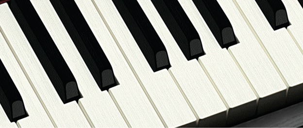ban phim dan piano dien casio px-s1100