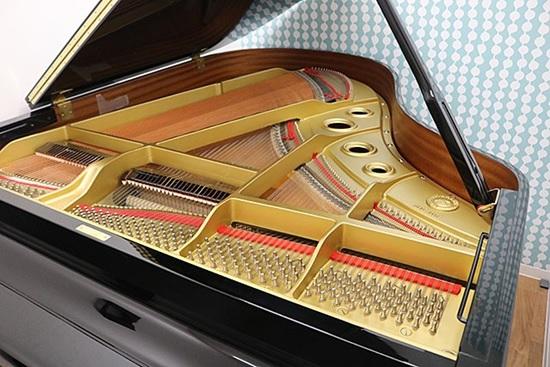 bo may dan grand piano yamaha g3a cu