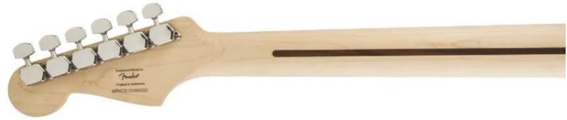 mat sau can dan guitar squier bullet stratocaster w trem brown sunburst