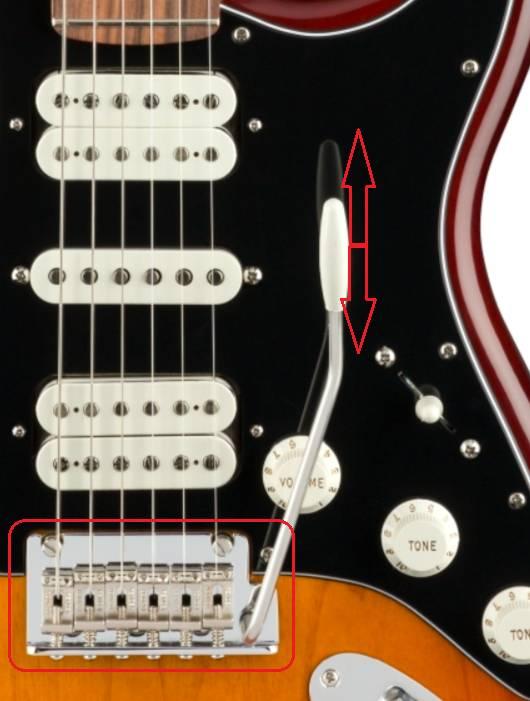 ngua dan guitar dien fender player stratocaster hsh pf tobacco burst