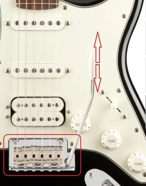 ngua dan guitar dien fender player stratocaster hss pf black