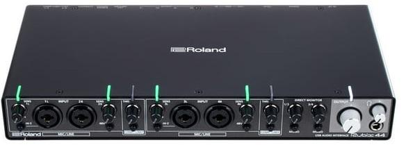 Roland Rubix44
