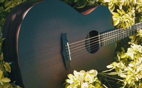 Cách mua đàn guitar phù hợp cả về giá đàn và chất lượng