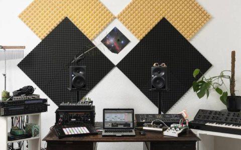 Hướng dẫn chọn mua bộ thu âm tại nhà