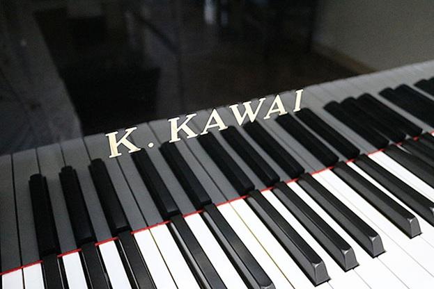 am sac dan grand piano kawai gs-30
