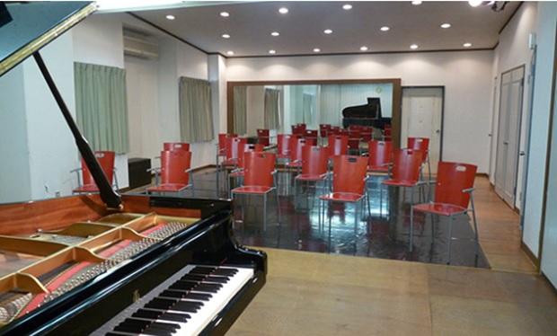 dan grand piano kawai gs-sereis cu