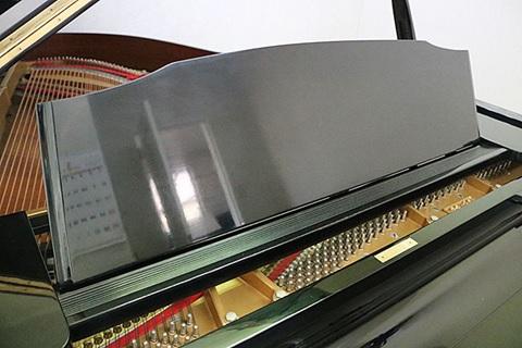 gia de nhac dan grand piano kawai gs-30