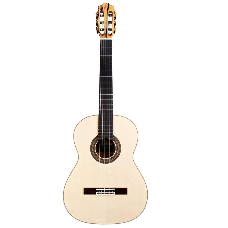guitar classic cordoba 45 limited