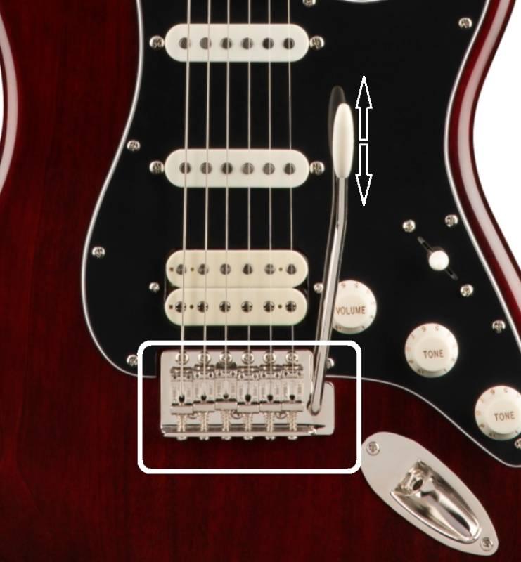 ngua dan guitar dien squier classic vibe 70s stratocaster hss lrl walnut