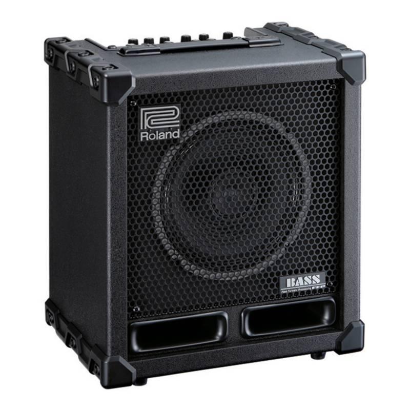 Roland Cube 60XL