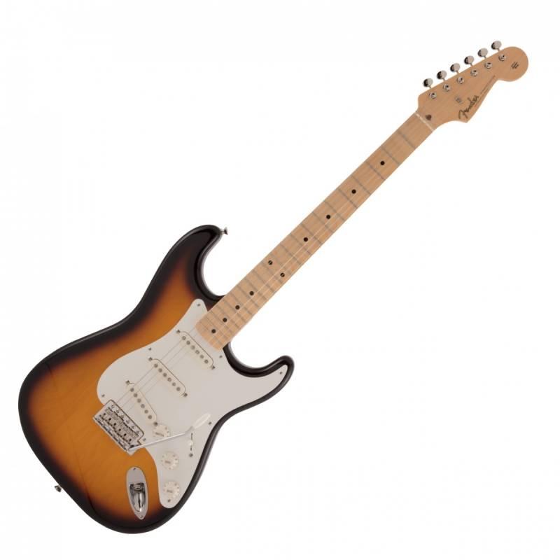 Fender Traditional 50s Strat MN 2TS