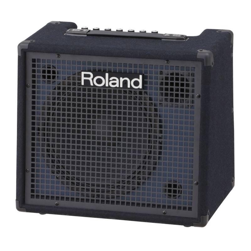 loa Roland KC-200