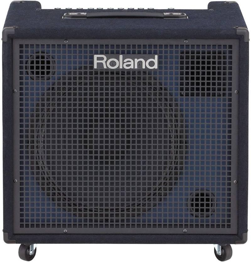 loa Roland KC-900